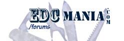 EDC Mania forums